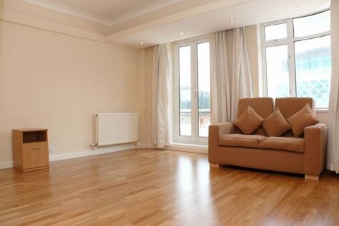Studio to rent - Euston Road, Warren Street, NW1