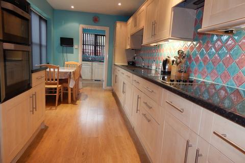 1 bedroom house share to rent - North Abingdon