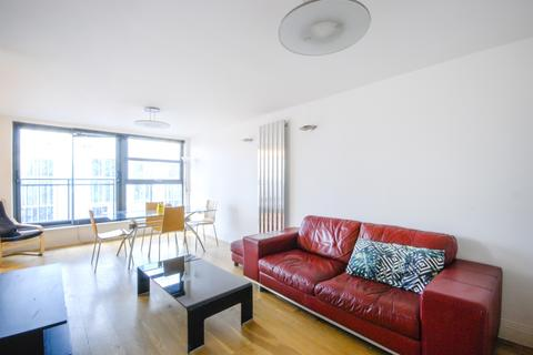 3 bedroom apartment for sale - Meridian Point, Greenwich, SE8