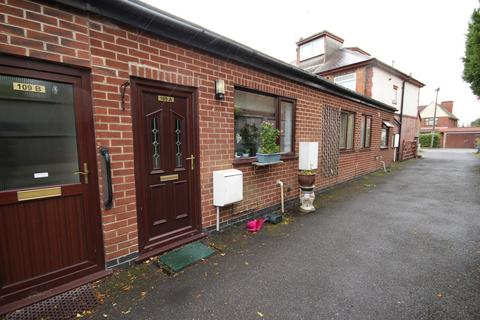 2 bedroom apartment to rent - Station Road, Mickleover