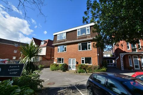 2 bedroom apartment for sale - Florence Road, Bournemouth