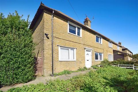 3 bedroom semi-detached house for sale - Pardoners Way, Dover, Kent