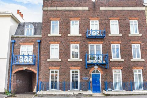 1 bedroom apartment for sale - Castle Street, Reading, RG1