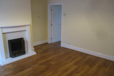 2 bedroom terraced house to rent - Higher Green Lane, Astley, Tyldesley, Greater Manchester, M29