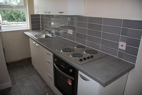 2 bedroom apartment to rent - Pendeford Avenue, Wolverhampton