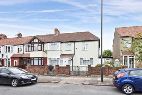 6 bedroom semi-detached house for sale - POTENTIAL 10 BED PLUS HMO! OR CONVERSION TO FLATS STTPC