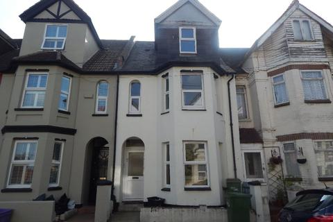 1 bedroom flat to rent - Bournemouth Road