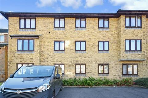 2 bedroom flat for sale - Folkestone Road, Dover, Kent