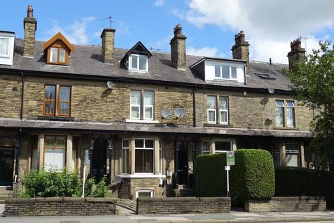 1 bedroom flat to rent - Bingley Road , Bradford BD18