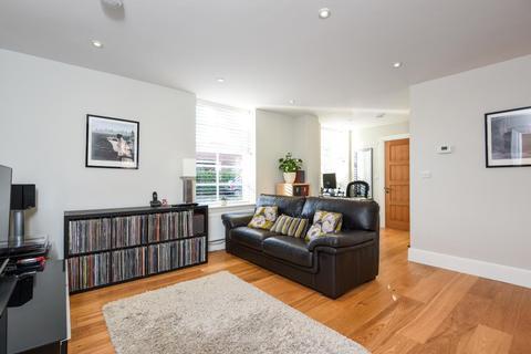 1 bedroom flat for sale - Trenchard Lane, Caversfield, The Garden Quarter, OX27