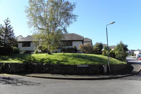 3 bedroom detached house for sale - 2 Uwch y Maes, Dolgellau LL40 1GA