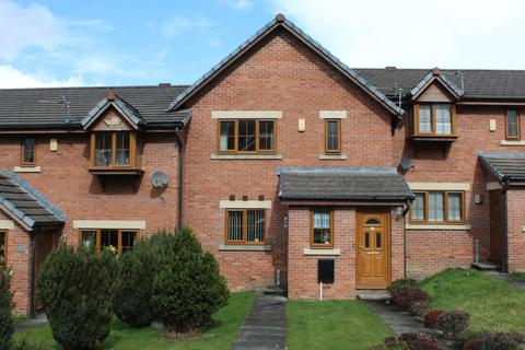 1 bedroom flat to rent - Fletton Mews, Shawclough, Rochdale