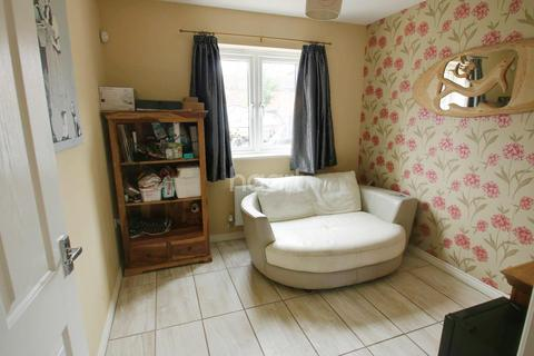 4 bedroom terraced house for sale - Hobart Close, Chelmsford