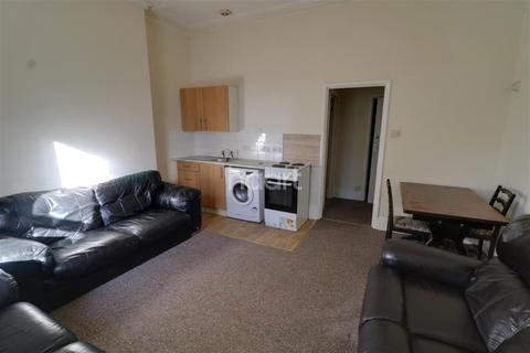 1 bedroom flat to rent - North Road East Plymouth PL4
