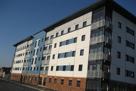 2 bedroom flat for sale - 12 Spring Street, Hull, East Riding of Yorkshire, HU2 8RD