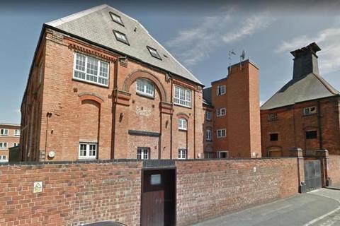 3 bedroom flat for sale - Manchester Street, Derby, Derbyshire, DE22 3GB
