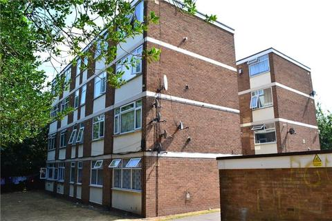 2 bedroom ground floor flat for sale - Culworth Court, Coventry, West Midlands, CV6 5JY