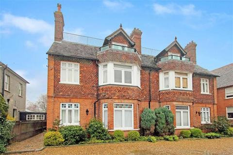 2 bedroom flat for sale - 185-187 Hills Road, Cambridge, Cambridgeshire, CB2 8RL