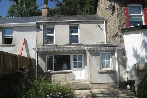 2 bedroom cottage for sale - Upper Ochrwyth, Risca, Newport, Caerffili, NP11 6EQ