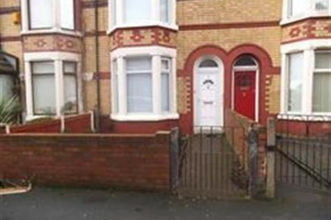 2 bedroom terraced house for sale - Hereford Road, Seaforth, Liverpool, Merseyside, L21 1EQ