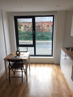 Studio for sale - 137a Upper Hill Street, Liverpool, Merseyside, L8 8EN
