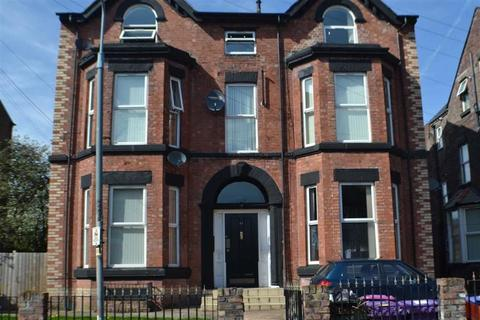 2 bedroom flat for sale - 41 Bentley Road, Liverpool, Merseyside, L8 0SY
