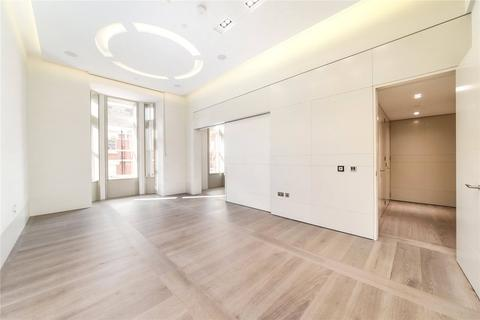 3 bedroom apartment for sale - Pearson Square, Fitzroy Place, W1T