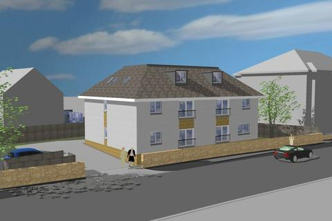 2 bedroom property with land for sale - 1c, Bridgeness Road, Bo'ness, EH51 9LX