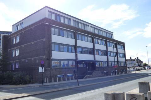 Studio for sale - St. James Boulevard, Newcastle upon Tyne, Tyne and Wear, NE1 4BW