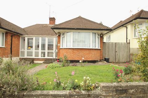 2 bedroom bungalow for sale - Northlands Avenue, Orpington, BR6