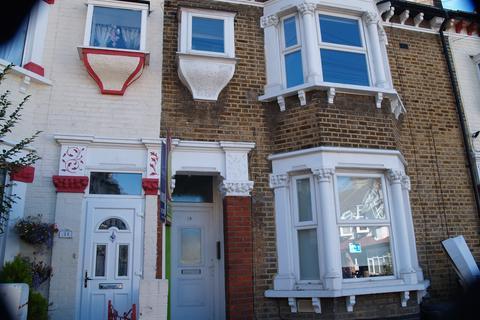 1 bedroom house share to rent - Cotford Road, Thornton Heath, Croydon, Croydon CR7