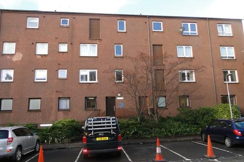 1 bedroom flat to rent - 8 Drumhar Court, Perth, PH1 5SG