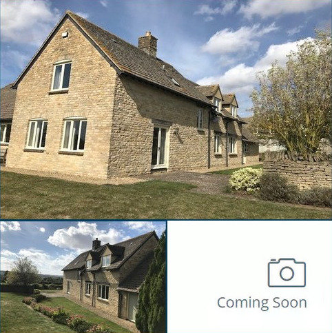 3 bedroom house to rent - Chadlington Barns, Chapel Road, Chipping Norton, Oxfordshire, OX7