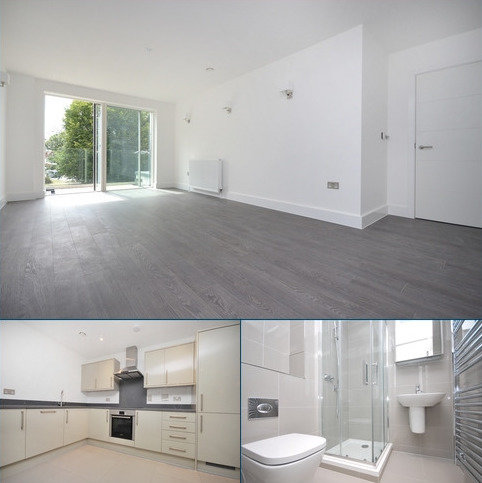2 bedroom flat to rent - Plaistow Lane Bromley BR1
