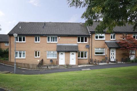 2 bedroom villa for sale - 7 Strathcona Gardens, Anniesland, Glasgow, G13 1DN