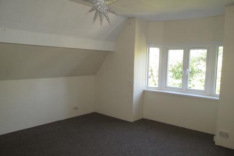 1 bedroom flat to rent - Flat 5, Wake Green Road