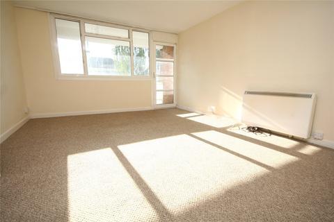 2 bedroom apartment to rent - Frances Court, Priory Street, Cheltenham, Gloucestershire, GL52
