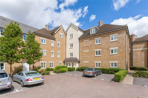2 bedroom flat to rent - Clearwater Place, Summertown, Oxford, OX2