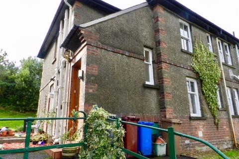 2 bedroom flat to rent - 36 Ashbank Road, Dundee, DD2 2AU