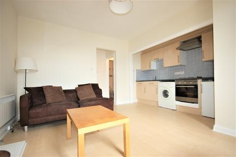 1 bedroom flat to rent - Fair a Far Cottages, Cramond, Edinburgh, EH4 6PQ