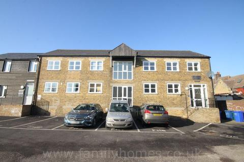 2 bedroom apartment to rent - Filmer House, High Street, Sittingbourne