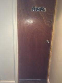 3 bedroom apartment for sale - Bolton Lane, Bradford Wet Yorkshire BD1