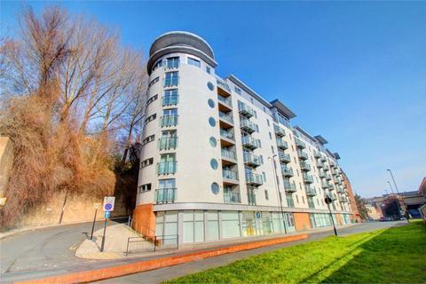 3 bedroom apartment for sale - Hanover Mill, Hanover Street, Newcastle upon Tyne, Tyne and Wear, NE1