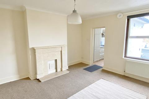 2 bedroom maisonette to rent - Marechal Niel Parade, Main Road, Sidcup, DA14 6QF