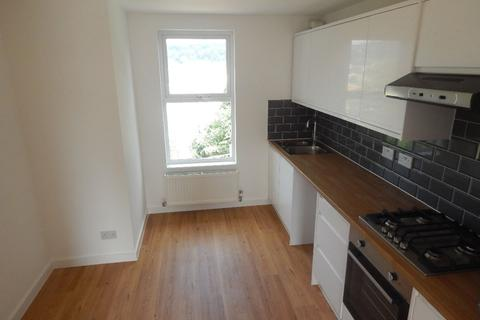 1 bedroom maisonette to rent - Priory Hill