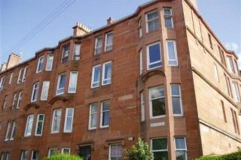 1 bedroom flat to rent - Barlogan Ave, Craigton, Glasgow, G52 1AG