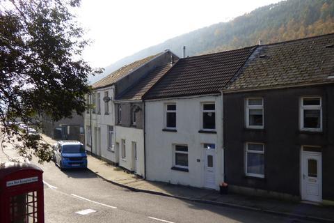 2 bedroom terraced house for sale - Bryn Cottages, Pontyrhyl, Bridgend CF32