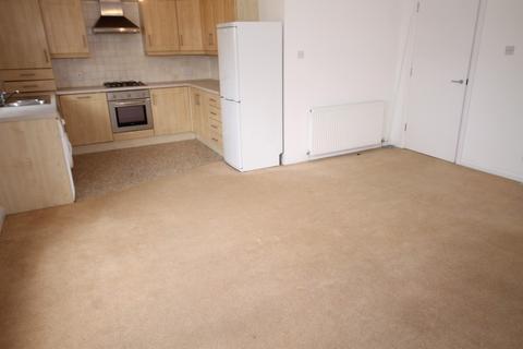 2 bedroom flat for sale - STEWARTON - Cocklebie Road