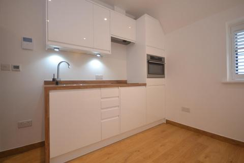 Studio to rent - William Hall, Reading, RG2