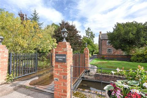5 bedroom detached house for sale - Peddimore Lane, Minworth, Sutton Coldfield, West Midlands, B76